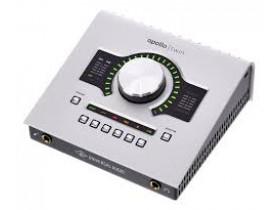 Аудио интерфейсы и звуковые карты