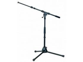 Микрофонные стойки и аксессуары