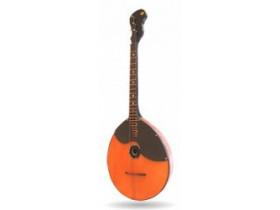 Струнные народные инструменты