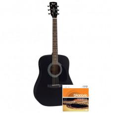 Гитара акустическая CORT AD-810 OP