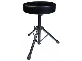 Стулья для барабанщиков