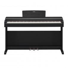 Цифровое фортепиано YAMAHA YDP-144B