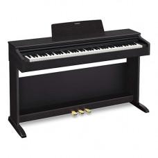 Цифровое фортепиано CASIO Celviano AP-270 BK