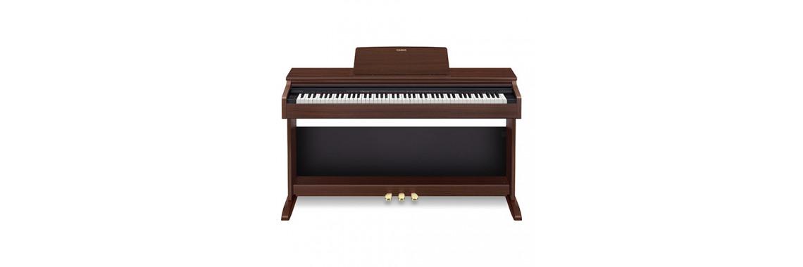Цифровое фортепиано CASIO Celviano AP-270 BN
