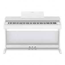 Цифровое фортепиано CASIO Celviano AP-270 WE