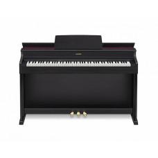 Цифровое фортепиано CASIO Celviano AP-470 BK