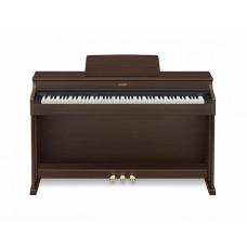 Цифровое фортепиано CASIO Celviano AP-470 BN