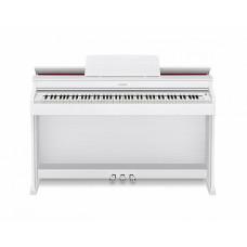 Цифровое фортепиано CASIO Celviano AP-470 WE