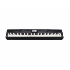 Цифровое фортепиано CASIO Privia PX-360 MBK