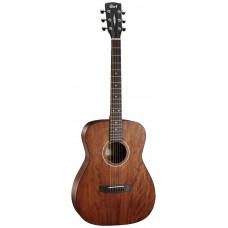Гитара акустическая CORT AF510M OP
