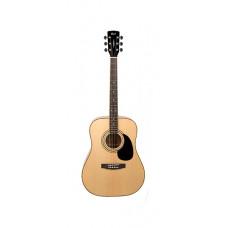 Гитара акустическая CORT AD-880 NS