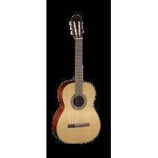 Гитара классическая CORT AC100-DX OP