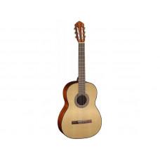 Гитара классическая CORT AC120 NAT