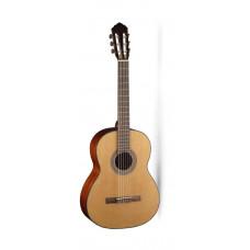 Гитара классическая CORT AC200 NAT