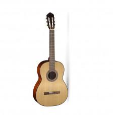 Гитара классическая CORT AC200 OP